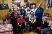 U OKU KAMERE 5. planinarski turnir u trešeti i briškuli osvojili Robert Viskić i Alen Kosmić