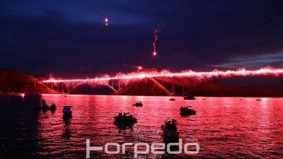 Armada i PGŽ dogovorili suradnju oko organizacije proslave Dana pobjede i domovinske zahvalnosti