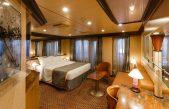 PROMO Matulji Tours predstavlja – Akcija mjesec krstarenja s Costom