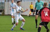 HNK Rijeka – Silvio Ilinković pozvan u reprezentaciju BiH do 17 godina