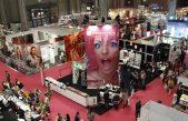 PROMO Matulji Tours vas vodi na jednodnevni posjet međunarodnom sajmu kozmetike – Cosmoprof Worlwide  Bologna