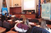Tradicionalni posjet: Vijećnici 12. saziva DGV-a u posjetu Gradu