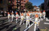 Dječji karnevalski korzo by Foto Luigi @ Opatija, 2019.