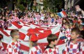 FOTO/VIDEO: Opatija u znaku radosti i kreativnosti uz Dječji karnevalski korzo – Male maškare osvojile su grad!