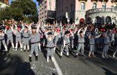 Zbog održavanja Dječjeg karnevalskog korza na snazi privremena regulacija prometa
