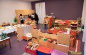 U Dječjem vrtiću Veli Brgud predstavljen projekt smjenskog rada vrijedan 3,4 milijuna kuna