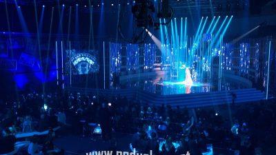 Glazbeni dani HRT-a u Opatiji – Izraelska zvijezda otkazala nastup, uz Roka Blaževića nastupit će finalisti Voicea
