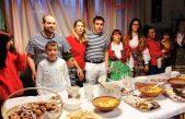 FOTO Pusne delicije i autohtonu kuhinju predstavili Munski zvončari na Festivalu pusne hrani