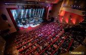 FOTO Glazbeni dani HRT-a nastavljeni programom 'Opatijske serenade, nova generacija', večeras na rasporedu Dora