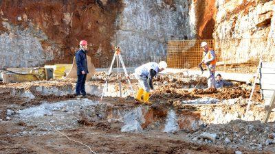 Od 1. lipnja na snazi je privremena zabrana izvođenja radova