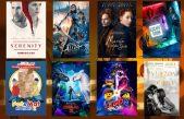 Povijesne drame, trileri i spektakularni akcijski sf filmovi te animirane avanture ove veljače u Kinu Sloboda @ Lovran