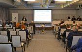 """Konferencija """"Aktualnosti i pozitivna praksa upravljanja"""""""