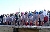 FOTO/VIDEO Atraktivna Kukalka ponudila duhovite bravure i sportsku neizvjesnost među morskim valovima @ Opatija