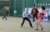 Ove subote podržite 15. Liburnijski malonogometni maškarani turnir i humanitarnu akciju 'Mladi za mlade'