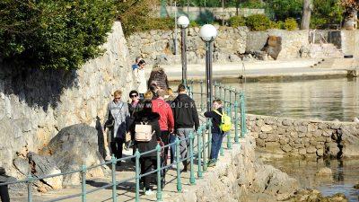 120 eminentnih svjetskih stručnjaka na 23. PanCare proljetnom sastanku u Opatiji