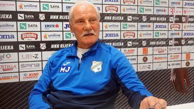 VIDEO Marijan Jantoljak – Slučajan najbolji vratar koji je oduševljavao mase