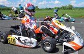 Otvorenje sezone u Italiji – Nastup tri hrvatska vozača