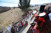 Mići zvončari osvojili Mune – Tri stotine zvonaca odjeknulo matuljskim krajem