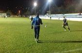 Remi Naprijeda i Opatije na Lonji, dvojica igrača završila na hitnoj @ Hreljin