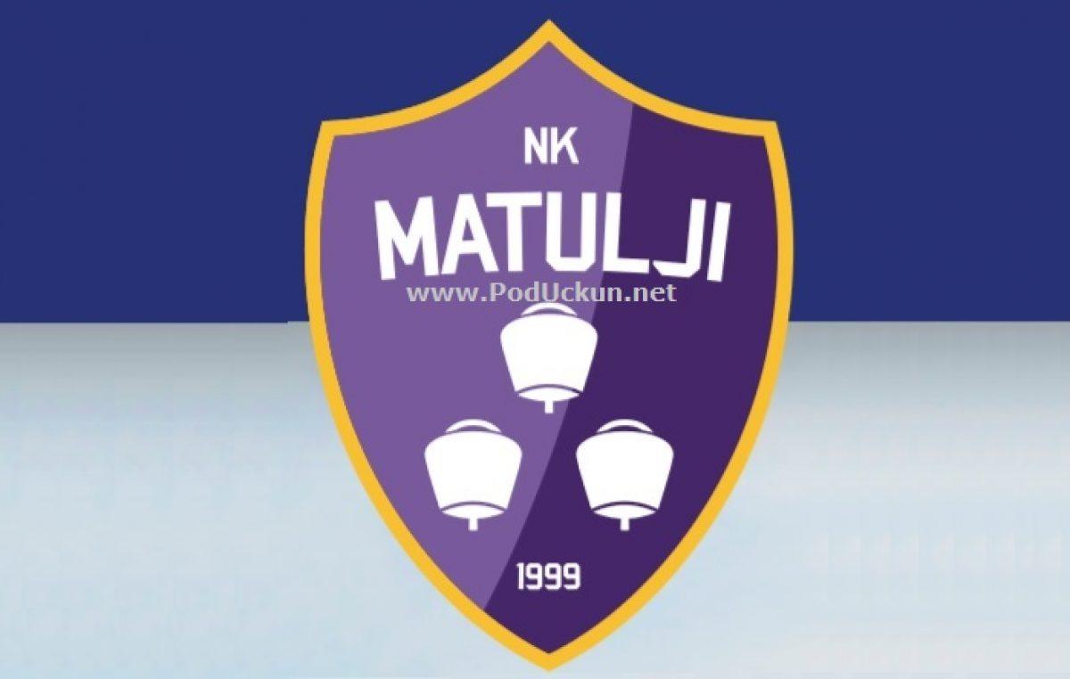 NK Mune otišle u povijest – Dobrodošao NK Matulji