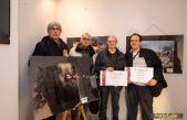 """Otvoren je deveti fotografski natječaj """"Zvončar u fokusu"""" za fundus Zvončarske muzejske zbirke @ Rukavac"""