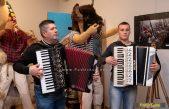 Noć muzeja obilježena pojkom i presnacima, Zdenko Vukelić pobjednik foto natječaja Zvončar u fokusu