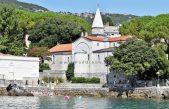 Opatija je starija nego što se dosad smatralo – Nova istraživanja kažu da je crkva sv. Jakova izgrađena 300 godina ranije