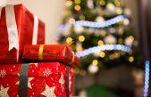 Spas za kupnju u zadnji čas – Divni pokloni za pod bor od 25 do 99 kuna