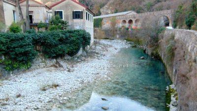 Lovransko druženje u sklopu projekta 'Upoznaj svoju zemlju' rezultiralo upoznavanjem riječke povijesne baštine