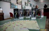 Održana izložba i okrugli stol – Koliko smo dobri u lovu na predrasude? @ Opatija