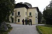 Švicarska kuća bit će dana Festivalu Opatija na upravljanje – Novi sadržaji u opatijskom parku