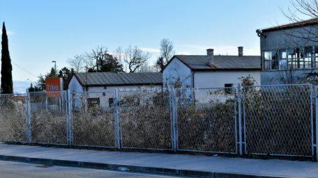 TIBO traži kupca: Atraktivno i veliko zemljište prodaje se za četvrtinu cijene, a nakon toga dat će se i za – jednu kunu