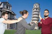 Dođi u Tower foto kutak i uhvati pravi trenutak – Fotkaj se solo ili s društvom i osvoji vrijedne nagrade