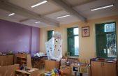 Energetskom obnovom u vrtiću Volosko ostvarena je ušteda toplinske energije od visokih 74 posto
