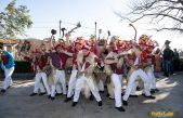 FOTO/VIDEO Zvončari iz Vlahovega Brega 'osvojili' Korensko i nastavili tradiciju dugu četiri desetljeća
