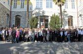 U OKU KAMERE Otvoren 4. Kongres hitne medicine s međunarodnim sudjelovanjem @ Rijeka