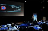 "Pravni fakultet i HNK Rijeka partneri u programu ""UEFA Football Law Programme"""