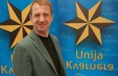 RAZGOVOR Marko Boras Mandić – Tvrdnja da stanovnici Krka imaju besplatan most je najveća prevara