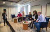 Međunarodna znanstveno-stručna konferencija PILC okupit će vrhunske stručnjake u Opatiji