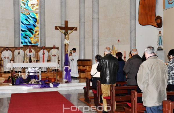 FOTO: Volonteri Caritasa iz Matulja i Kastva nagrađeni za dugogodišnji rad za dobrobit zajednice