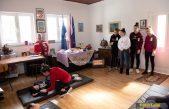 24. Natjecanje mladih Hrvatskog Crvenog križa ove subote u Opatiji