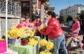 U OKU KAMERE Lijepi cvijet s važnom porukom – Na 'mrkate' obilježen Dan narcisa