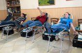 Akcija dobrovoljnog darivanja krvi sutra u Matuljima