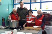 GDCK Opatija: Odgađaju se donatorski ručkovi do daljnjega