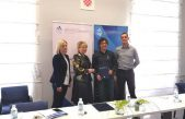 Potpisan sporazum o suradnji FMTU-a i organizatora trail utrke '100 milja Istre'