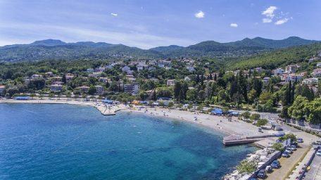 Konstituirano VMO Ičići – Za predsjednika je izabran Ivan Rumac