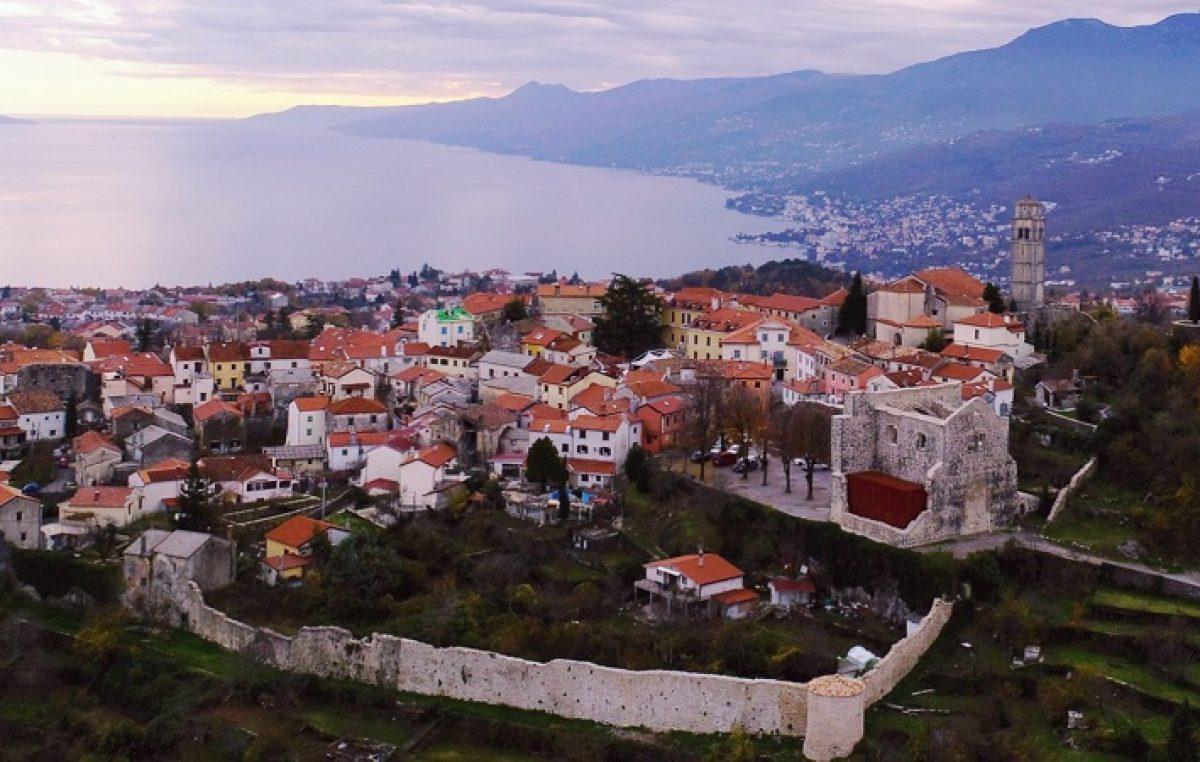 Grad Kastav i ove je godine među najtransparentnijim hrvatskim gradovima