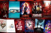Ožujak u kinu Sloboda – Od animiranih i igranih filmova s Oscara® 2019. do Marvelovih superheroja @ Lovran