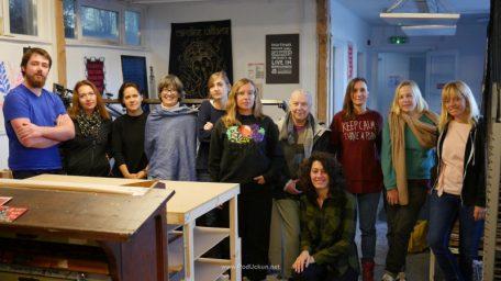 RAZGOVOR Opatijka Melinda Kostelac dovela visokobudžetni EU projekt Wom@art