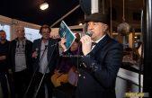 FOTO/VIDEO U prepunom Yacht clubu održana promocija notnog albuma Nene Belana @ Opatija